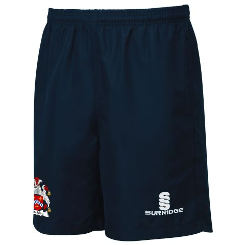 Blackley CC Blade Training Shorts